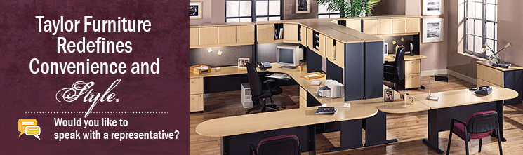 Taylor Business Products Taylored To Meet Your Needs Office